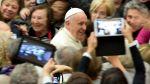 Eutanasia y aborto: Lo que opina el Papa Francisco al respecto - Noticias de aborto