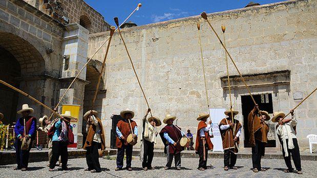 Más de 50 clarineros participarán en festival cajamarquino