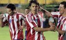 Perú vs. Paraguay: selección guaraní debió aterrizar en Pisco