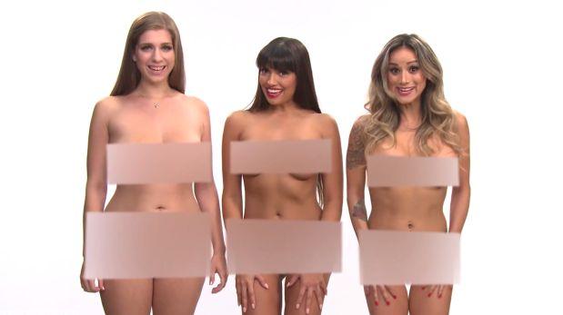 Vdeos Porno Gratis! XXX Porn Tube, ESPORNCOM!