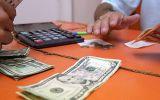 El dólar se mantiene estable y la BVL sube en la apertura