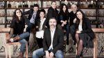 """""""El elefante desaparecido"""" logró nominación a los Premios Goya - Noticias de juan tito ortega"""