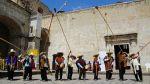 Más de 50 clarineros participarán en festival cajamarquino - Noticias de drc
