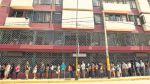 Este año llegaron al Perú más de 10 mil extranjeros a laborar - Noticias de superintendencia nacional de migraciones
