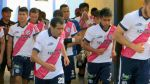 Municipal: ¿Qué le falta para ascender a Primera División? - Noticias de willy serrato