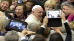 El Papa Francisco viajará a Estados Unidos el próximo año - Noticias de vaticano