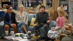 """The Big Bang Theory"" le rindió tributo a Carol Ann Susi - Noticias de howard wolowitz"