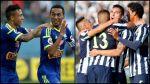 Cristal vs. Alianza Lima: precio de las entradas en Teleticket - Noticias de teleticket de wong y metro