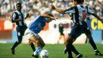 Cristal vs. Alianza: cuatro anécdotas históricas del duelo - Noticias de 'yo pedro'