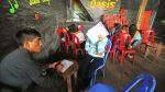 Esclavitud moderna afecta a más de 66 mil personas en Perú - Noticias de bbc mundo