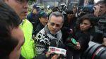 Proceso contra Rodolfo Orellana demorará dos años, según PJ - Noticias de linchamientos