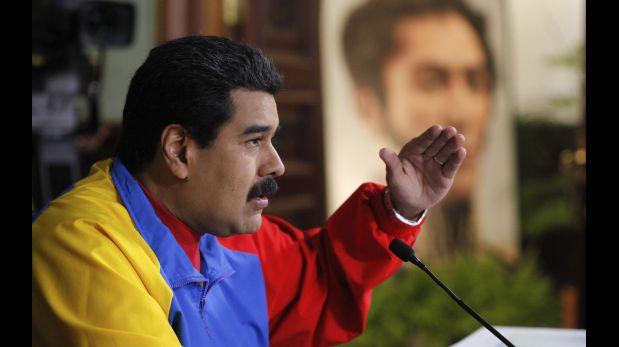 Maduro aumentaría el precio de la gasolina después de 17 años