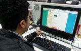 Datosperu.org dejó Internet 15 días después de recibir multa