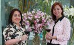 Presentan guía sobre la oferta de vinos del mundo en el Perú