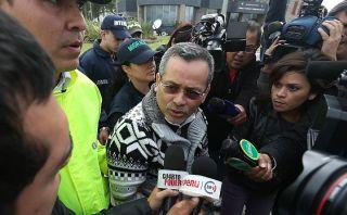 Mafia de Orellana operó impunemente durante tres gobiernos