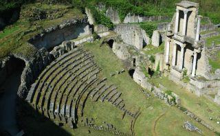 Cinco pueblos de La Toscana que te cautivarán con su belleza