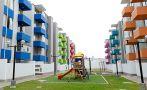 Inmobiliarias apuestan por las áreas verdes en sus proyectos