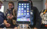 iPhone: el nuevo caballito de batalla de las operadoras