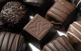 El mundo ve con angustia que se está quedando sin chocolate