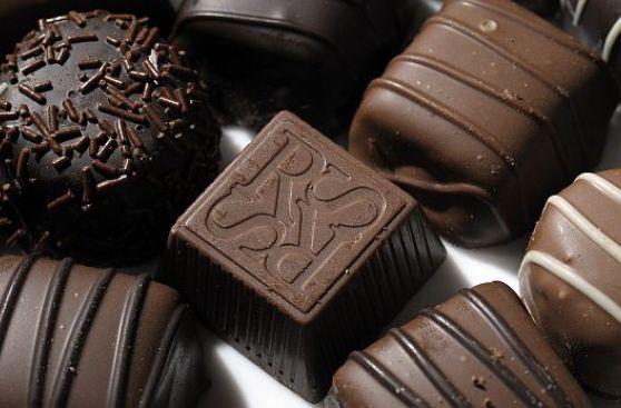 Día de la Madre: flores y chocolates se venderían hasta 23% más