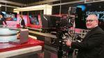 Frecuencia Latina se pronuncia sobre ingreso de Álvarez Rodrich - Noticias de frecuencia latina