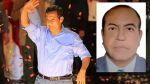 Financista de campaña de Humala visitó 31 veces el Congreso - Noticias de huaraz