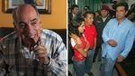 Tapia: Las fotos de boda de Belaunde Lossio serían reveladoras - Noticias de nadine heredia