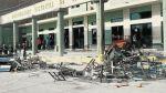 Violencia en Tambogrande: Contraloría realizaba auditoría - Noticias de elecciones municipales del 2014