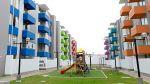 AFP 25%: Inmobiliarias esperan demanda de 10.000 unidades - Noticias de punta hermosa