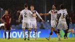 España vs. Alemania: teutones vencieron 1-0 a ibéricos - Noticias de bastian schweinsteiger