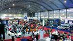 Motorshow 2014: ¿Quieres saber la ubicación de las marcas? - Noticias de