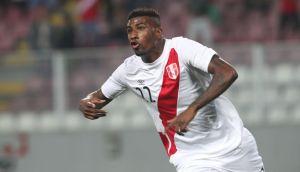 Perú vs. Paraguay: estos son los dos golazos de Carlos Ascues