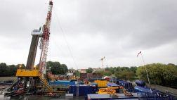 Cambios a regalías de petróleo se harán en enero