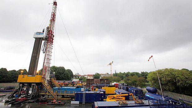 Lote 58 confirmado: ¿Cómo agilizaría realización del Gasoducto?