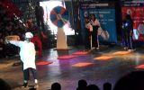 Más de 140 mil jóvenes participan del Circo Financiero del BCP