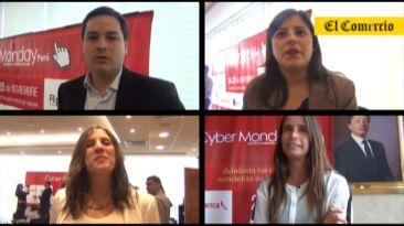 Cyber Monday: ¿Qué descuentos lanzarán las tiendas online?