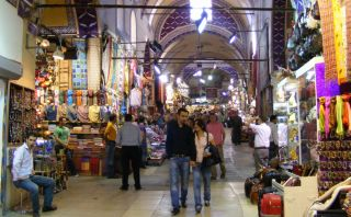 Estas son las atracciones más visitadas según Travel & Leisure