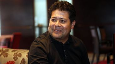 Víctor Gutiérrez: 10 años con una estrella Michelin