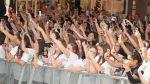 Kim Kardashian causó revuelo en Australia - Noticias de kim kardashian