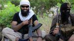¿Cómo evitar un nuevo Bin Laden entre los yihadistas? - Noticias de pasajero