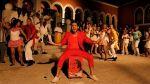 """YouTube: Pisko lanza su nuevo éxito titulado """"Arturo y Óscar"""" - Noticias de bailarina peruana"""