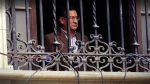 Adrián Villafuerte será interrogado por Comisión López Meneses - Noticias de ejercito italo ponce