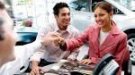Motorshow: ¿Cómo evaluar el crédito vehicular más recomendable? - Noticias de maf
