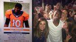 Twitter: jugador de la NFL fue declarado muerto por Wikipedia - Noticias de bromas