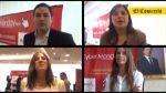Cyber Monday: ¿Qué descuentos lanzarán las tiendas online? - Noticias de modas