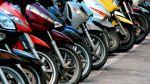 Motorshow: ¿Qué puedes encontrar además de autos? - Noticias de ivan besich