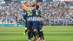Alianza Lima vs. Cristal: cuatro puntos claves de los íntimos - Noticias de sporting cristal vs utc