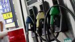 ¿Por qué hay tantos problemas con el abastecimiento de GLP? - Noticias de planta envasadora de gas