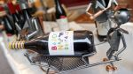 El Día del Beaujolais Nouveau - Noticias de japón