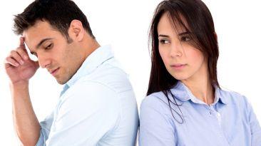 Síndrome de Otelo: cuando los celos se vuelven enfermizos